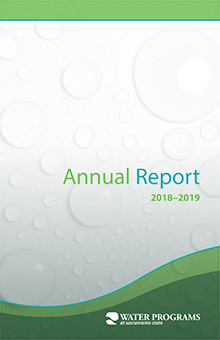 OWP 2018-2019 Annual Report