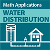 Math Applications in Water Distribution